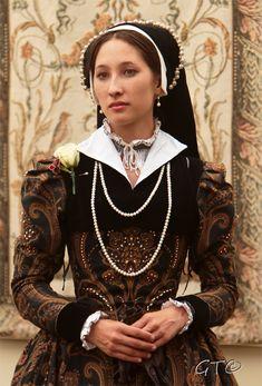 deviantART: More Like Court Gown 2010 Full Length by ~Lady-Lovelace