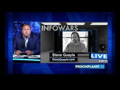 » US Run by 0.001% of American Population – Powell's Former Chief of Staff Alex Jones' Infowars: There's a war on for your mind!