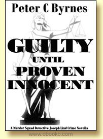 Maid to the mafia by wanitta praks contemporary romance free free detective ebook guilty until proven innocent peter c byrnes fandeluxe Images