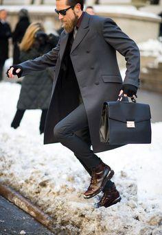 #style #elegant #men