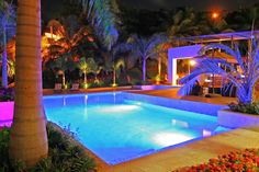 The Mansion vacation rental #LargesthouseinPR
