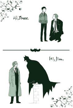 This made me laugh idk why - Visit to grab an amazing super hero shirt now on sale! Tim Drake, Catwoman, Batgirl, Batman Y Superman, Batman Robin, Dc Comics Art, Marvel Dc Comics, Nightwing, Gotham City