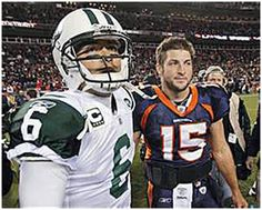 The New York Jets and Tim Tebow:    http://www.thebestnysportsblog.com/the-new-york-jets-and-tim-tebow.html