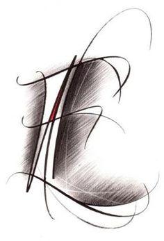 rachel yallop - Bing Images