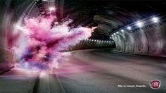 fiat-makeup-tunnel-500x345-pt-53a1d9c815f1a