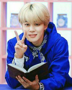Solo lee y disfruta # Romance # amreading # books # wattpad Kim Namjoon, Jung Hoseok, Seokjin, Mochi, Bts Jimin, Bts Bangtan Boy, K Wallpaper, Jimin Wallpaper, Park Ji Min