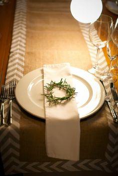 Roxanne & Bragan's Wedding Floral Design, Table Decorations, Weddings, Inspiration, Furniture, Home Decor, Homemade Home Decor, Biblical Inspiration, Floral Patterns