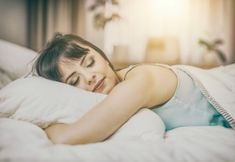 Ancestral Sleep Breathing http://ift.tt/2Aktjsa   Todays articleis a guest post by Dr. Mark Burhenne the #1 bestselling author of The 8-Hour Sleep Paradox. As an authority on dental health he is also on a mission to help shift the conversation about sleep from quantity to quality as the foundation for primal living. Asa member of the American Academy of Dental Sleep Medicine Dr. Burhenne blogs about the mouth-body connection on his website AsktheDentist.com.  As followers of the Primal…