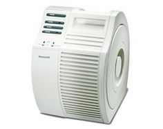 The Honeywell HEPA air purifier features a compact, lightweight design with a permanent HEPA filter. Remove airborne allergens with this QuietCare air purifier! Hepa Filter, Air Filter, Honeywell Air Purifier, Portable Air Purifier, Air Purifier Reviews, Tobacco Smoking, H & M Home, Filters, How To Remove