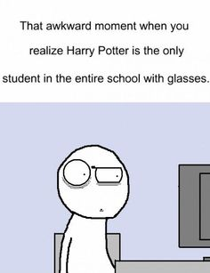 Funny Pictures Cant Stop Laughing Awkward Moments Harry Potter 51 Ideas For 2019 Harry Potter Universe, Harry Potter Love, Harry Potter Films, Harry Potter Fandom, Hery Potter, Potter Facts, Harry Potter Funny Pictures, Must Be A Weasley, No Muggles