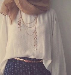 #beautiful #fashion #hijab #image #andhijab, beautiful, and fashion image