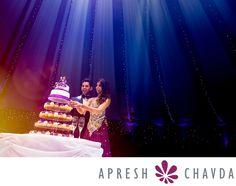 Asian Wedding Photographers London: Indian, Hindu Wedding Photography, Sikh Wedding Photography