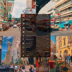 How To Use Lightroom, Lightroom Tutorial, Tutorial Vsco, Vsco Cam Filters, Vsco Filter, Vsco Photography, Photography Editing, Edit Camera, Vsco Effects