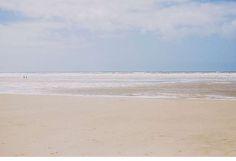 Virginsex beach necked photo
