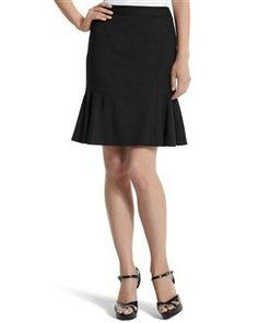 $88 Business Clothes for Women - Pencil Skirts, Work Dresses, Dress Pants, Blazers, Blouses - White House | Black Market