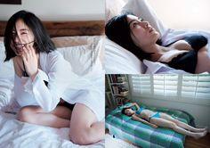 SKE-48 MATSUI Jurina #松井珠理奈 wpb. No.38 2015