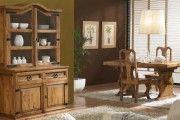 muebles-rusticos-mexicanos-08