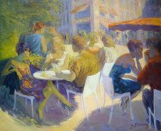 franse kunstenaars - Google zoeken