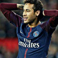 Neymar Psg, Neymar Brazil, Soccer World, World Cup 2014, Sport Football, Sexy Men, Jr, Sports, Paris Saint