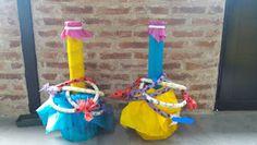 marinearte: Experiencias en el Jardín Maternal 2016 Enrique Iglesias, Cabo, Outdoor Decor, Paper, Infant Activities, Baby Learning, Creativity, Sensory Bags, Kites