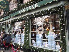Christmas-Paris-