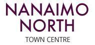 Nanaimo north town centre!
