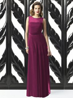 Shop Dessy bridesmaid dresses in a wide range of styles, colors, and sizes. Browse our online collection and find the perfect bridesmaid dress to make the big day extra special. Rush shipping available! Bridal Party Dresses, Wedding Dresses, Wedding Attire, Brown Bridesmaid Dresses, Lavender Bridesmaid, Gold Bridesmaids, Bridesmaid Ideas, Dresser, Mob Dresses
