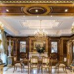 Yorkville – $16,650,000