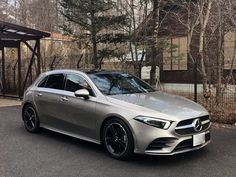 Mercedez Benz, Mercedes Benz Models, Cars And Motorcycles, Luxury Cars, Dream Cars, Motors, Vehicles, Travel, Beautiful