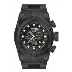 http://best-watches.bamcommuniquez.com/invicta-bolt-chronograph-black-dial-black-pvd-stainless-steel-mens-watch-12730/ !! – Invicta Bolt Chronograph Black Dial Black PVD Stainless Steel Mens Watch 12730 This site will help you to collect more information before BUY Invicta Bolt Chronograph Black Dial Black PVD Stainless Steel Mens Watch 12730 – !!  Click Here For More Images  Customer reviews is real reviews from customer who has bought this product. Read