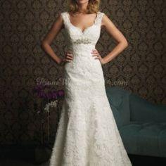 fall and winter fashion  wedding dress