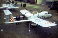 Potez 75 : ground attack aircraft, outdated even before its maiden flight, one of the (too) many french aircraft industry failures after WWII