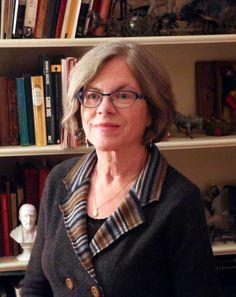 Author, Writers