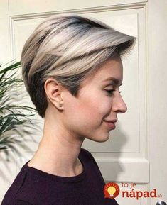 nice Super-Straight-Fine-Hair Best Short Haircuts for medianet_width = medianet_height = medianet_crid = medianet_versionId = (function() { var isSSL = 'https:' == document. Pixie Hairstyles, Pixie Haircut, Straight Hairstyles, Layered Hairstyles, Easy Hairstyles, Undercut Pixie, Short Hair With Layers, Short Hair Cuts, Androgynous Haircut