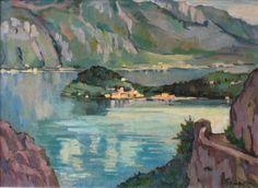 Isola Bella (1936)