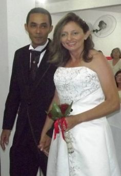 yuri junior | Parabéns ao casal Yuri Junior e Simone Carvalho