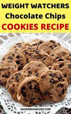 Want Best Weight Watchers Desserts Recipes with Smartpoints? We have 25+ Weight Watchers Desserts Recipes with Points. These weight watchers desserts recipes includes chocolate cake, pumpkin muffins, cookies, brownies, cheesecakes, puddings. #weightwatchers #weightwatchersdesserts #weightwatchersdessertsrecipes #weightwatchersrecipes