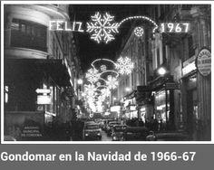 Córdoba 1966-1967 Córdoba  https://es.pinterest.com/matilde60co/cordobami-tierra/