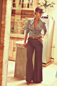 #streetstyle #style #streetfashion #fashion #wide #leg #pant #trouser