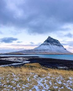 Iceland. The Land of Fire and Ice. Here are 30 photos to inspire you to visit Iceland -- they'll have you booking that trip in no time!
