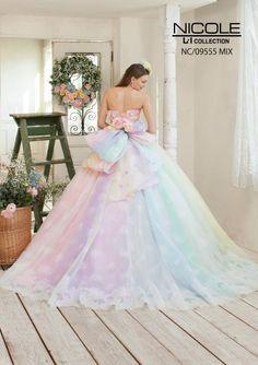944c76e7656 91 Best Unicorn dresses images