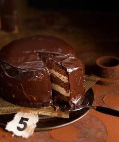 Sweet Tooth, Gluten Free, Baking, Easy Bakes, Desserts, Recipes, Food, Glutenfree, Tailgate Desserts