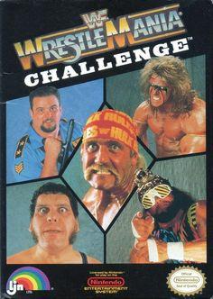 Wrestling Posters, Wrestling Videos, Wrestling Wwe, Wwf Superstars, Wrestling Superstars, Attitude Era, Best Wrestlers, Andre The Giant, Double Team