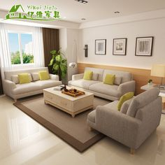 Quality living room furniture modern L shaped fabric sectional sofa set design couches for living room with chaise longue ottoman with free worldwide shipping on AliExpress Mobile Home Room Design, Luxury Living Room, Apartment Interior, Sofa Design, Living Room Decor Apartment, Sofa Set Designs, Living Room Sofa Design, Modern Furniture Living Room, Buy Living Room Furniture