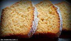 Cornbread, Vanilla Cake, Mario, Cooking, Ethnic Recipes, Food, Millet Bread, Kitchen, Essen