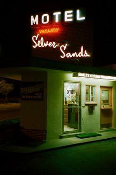 motel                                                                                                                                                                                 More