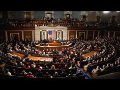 LIVE Stream: President Donald Trump Speech to Joint Session Of Congress ...