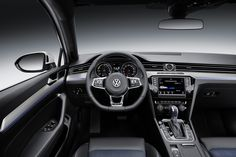 Photo Volkswagen Passat Variant GTE for sale. Specification and photo Volkswagen Passat Variant GTE. Auto models Photos, and Specs Vw Passat, Volkswagen, Top 10 Sports Cars, Vw Cc, Vw Group, Automotive Manufacturers, Passat Variant, 4k Hd, Cool Wallpaper