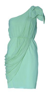 Seafoam Green. i would buy  this in a heartbeat