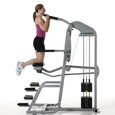 The Best Beginner Workout Gym Machines | Rodale Wellness